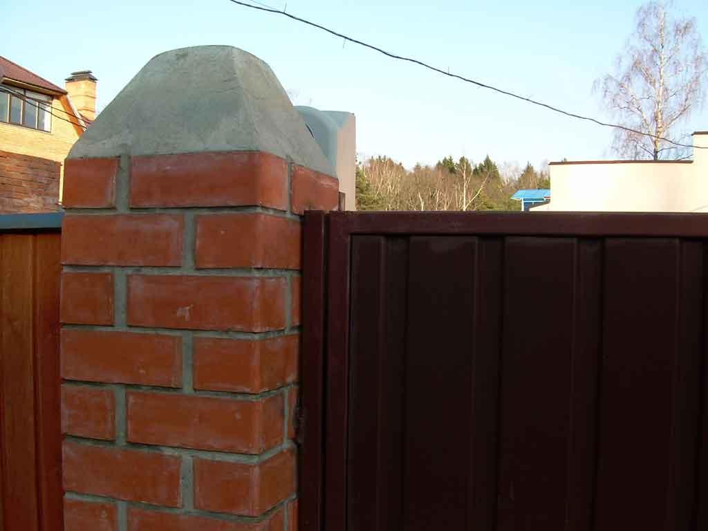 металлические двери для дачи в климовске
